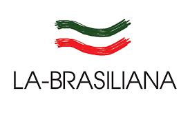La Brasiliana TRENTA