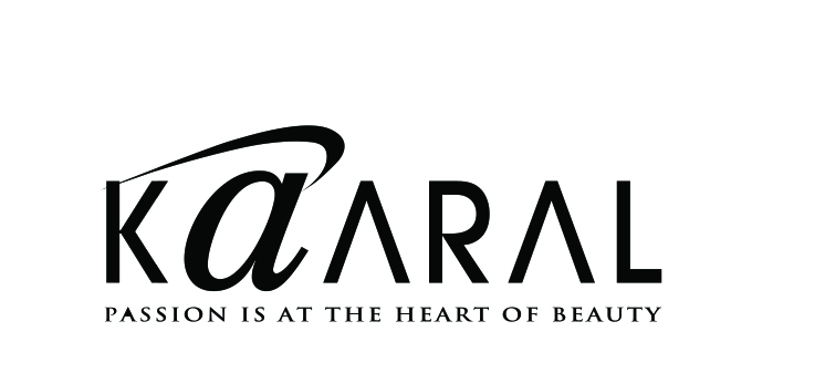 kaaral-logo-black